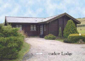 Holiday cottage Cumbria